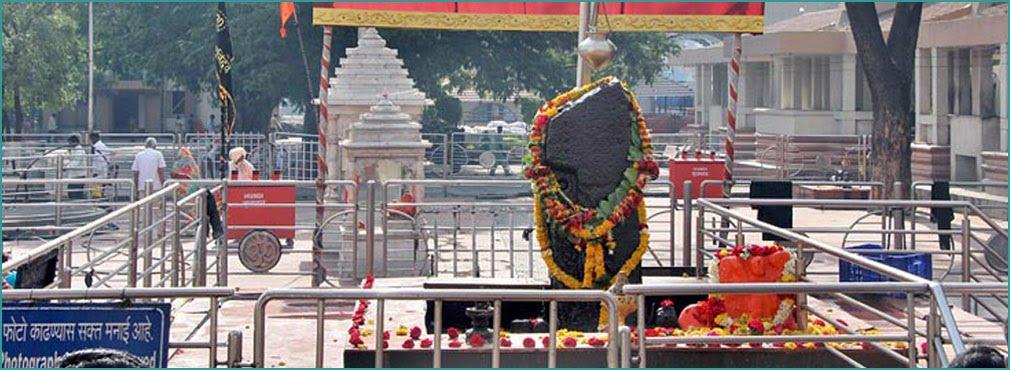 Shani Shingnapur Egway Travel Guide Interesting